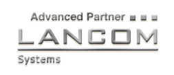 Advanced Partner silber 2013