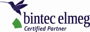 BE certified Partner 4c 2018