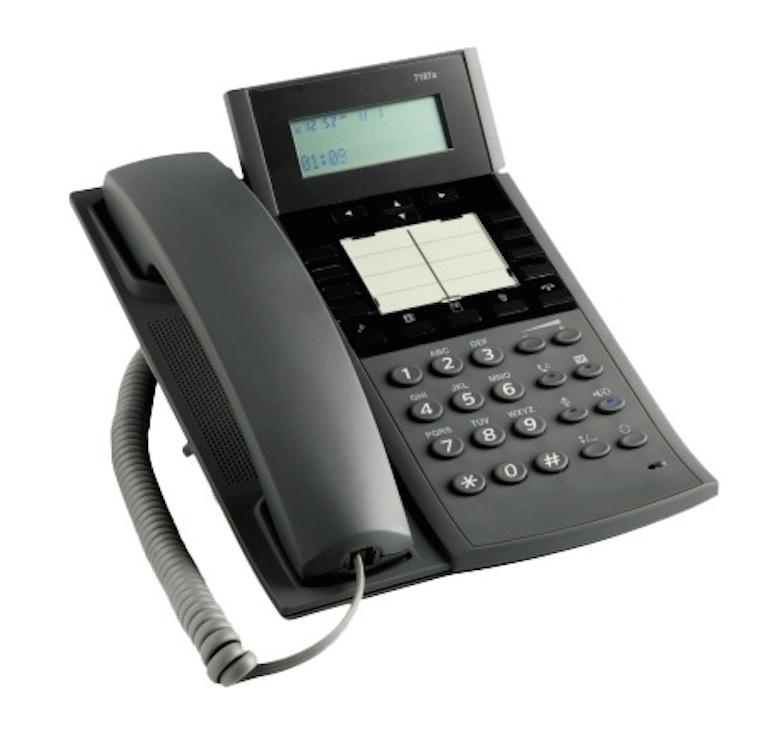 MiVoice-7187a-760px8
