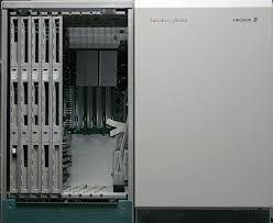 bp2504